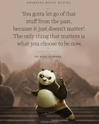 Quotes About Pandas Stunning 48 Best Kung Fu Panda Quotes Images On Pinterest Kung Fu Panda 48