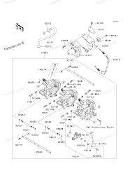 2003 honda shadow 750 wiring diagram 1989 kawasaki vulcan 750 wiring diagram at nhrt