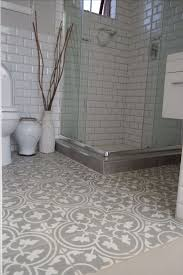 Recommended Flooring For Kitchens 1000 Ideas About Large Floor Tiles On Pinterest Inspired Large