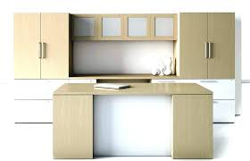 wood office cabinet. Office Storage Cabinets With Doors White  Cabinet Tall Wood