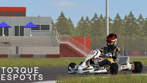The former is generally purchased by racetrack owners, and the. Rok Cup Sim Challenge Presented By Conrad Group Insurance Agency Launches Three Race Program Tkart News Tips Tech About Karting
