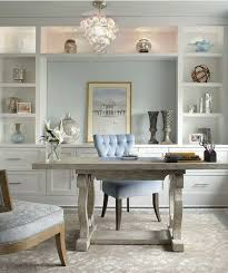 top 5 must haves for an inspiring home office inspiring home office decoration25 home