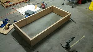 how to build a sectional couch. Perfect Couch DIY Sofa  Storage Sectional With How To Build A Couch L