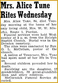Gallery Of 6 Sample Obituary For Mom – Pitikih