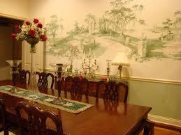 classic dining room ideas. Wall-decor-for-dining-room-luxury-terms-dining-room-wall-murals-dining-room -wall-decor-ideas-wall-murals-of-wall-decor-for-dining-room Wall Decor For Dining Classic Room Ideas G