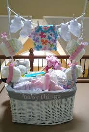 diy baby shower gift ideas best gifts on boy amazing basket picturesque design unique baskets