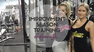 gal pal workout anytime fitness cessnock