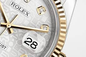 Kết quả hình ảnh cho đồng hồ rolex mặt 3d