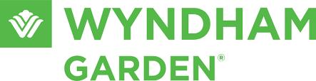 Image result for wyndham garden ann arbor logo