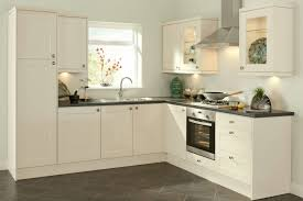 Decoration And Design kitchen designs home decorating ideas decoration design small Home 63