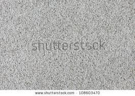 light grey carpet texture. light grey carpet texture used in office for hard wear