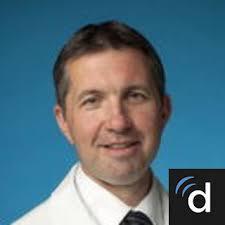 Dr. Alexander L. Shifrin, MD | Neptune, NJ | General Surgeon | US ...