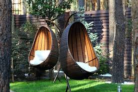 exciting hanging egg chair hanging egg chair outdoor ideas white wicker patio chairs hanging egg chair