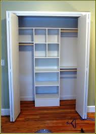 Closet Organizers Do It Yourself Cheap Closet Organizers Do It