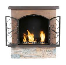 image of fireplace gas inserts ventless image of wall mounted gel fuel fireplace
