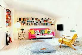tumblr bedroom inspiration. Tumblr Bedroom Inspiration Teenage Marvelous Diy Room Decor Ideas U Pinterest Inspired O