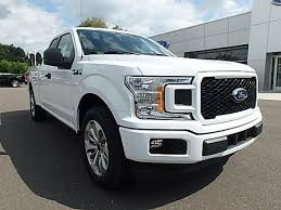 2018 ford f150 xl. brilliant 2018 2018 ford f150 xl white randolph oh intended ford f150 xl