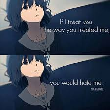 Anime Quotes About Friendship Amazing The Anthem Of The Heart Anime Quotes Pinterest Friendship Tes