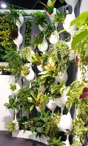Small Picture 1432 best Vertical Garden Design images on Pinterest