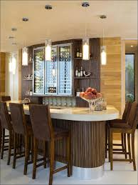 Kitchen Black And White Kitchen Floor Kitchen Cabinet Color