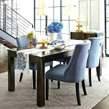 round dining table and chair set dining room chairs dining room dining room chairs set medallion