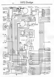 dodge dart wiring diagram image wiring 1969 dodge dart wiring diagram 1969 image wiring diagram