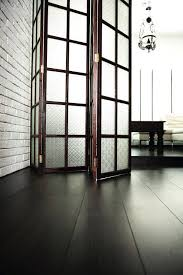 10 reasons why you should consider glass walls for your home glass sliding doors singapore