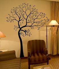 Small Picture home wall lighting design home wall lighting design walls gentle