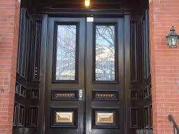 double front doorsFront Double Doors  istrankanet
