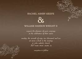 wedding invitation templates to friends online editable wedding Design Your Own Wedding Invitations Templates blank wedding invitation templates start designing your own wedding invitation templates to friends blank wedding invitation design your own wedding invitation templates