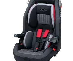 how to put together a cosco car seat car seat installation large size of car seat how to put together a cosco car seat