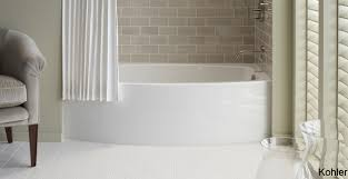 small bathroom designs you should copy kohler expanse