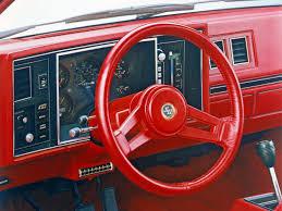 1980 Chevrolet Citation X 11 Chevrolet Citation Car Chevrolet