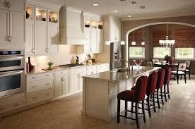 kitchen cabinets boston concrete cabinets industrial chic rustic