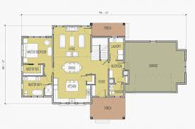 townhomes with first floor master house plans bedroom loft upstairs balcony indian for sq ft suite