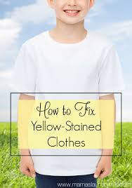 best ways to remove makeup sns from clothes sns from your shirts have your white clothes how