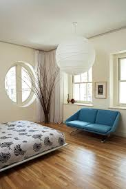 Light Fixtures For Bedrooms Bedroom Light Fixtures Helpformycreditcom