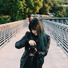 Jewel Payne Photography - Sunsleep Tour Video   Facebook