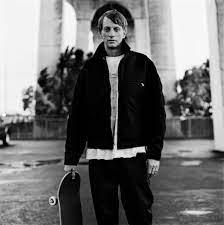 I'm way older, but I'm still doing it': Tony Hawk on his skateboarding  legacy | Skateboarding
