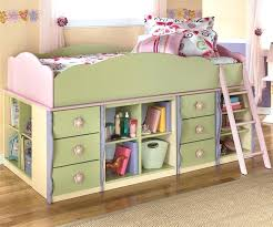 furniture stores in nj route 46 furniture outlet stores near me teen bedroom furniture on ashley furniture bedroom sets new ashley inside ashley furniture kids bedroom sets furnitureland south coupon