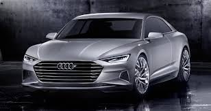 2018 audi owners manual. Contemporary 2018 2018 Audi A8 Release Date For Audi Owners Manual