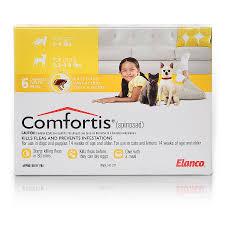 comfortis flea pill for cats. Simple Pill 13044_005_xxl For Comfortis Flea Pill Cats T