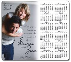 Custom Photo Calender Why You Should Try Custom Calendar Magnets For Advertising
