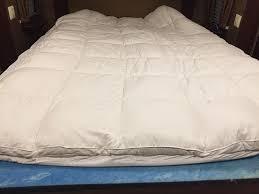 pillow top mattress pad. Best Suited For Pillow Top Mattress Pad S
