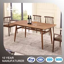 dining table gsv dining table malaysia furniture dining table malaysia furniture suppli