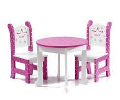 Doll Furniture For 18 Inch Dolls Doll Furniture For 18 Doll 18