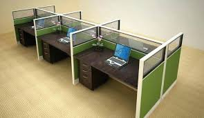 buy office desk. Buy A Desk Chair Large Size Of Office Guide Why How To An .