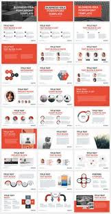 graphic design powerpoint templates pin by best graphic design on powerpoint templates pinterest