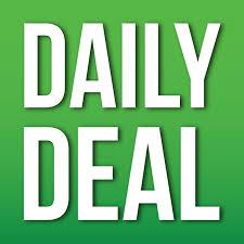 have a heart belltown daily deal 11 9