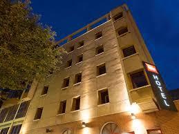 Hotel In Perpignan Ibis Perpignan Centre